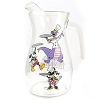 Disney Pitcher - 2018 Epcot Food and Wine Festival Passholder