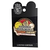 Disney Spring Training Pin -