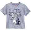 Disney TODDLER Shirt - Zero Little Nightmare