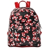 Disney Mini Backpack - Minnie Mouse Bows