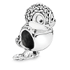 Disney PANDORA Charm - Snow White Bird Charm