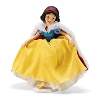 Disney Figurine - Possible Dreams Christmas Snow White