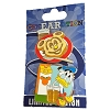 Disney GenEARation D Pin Set -