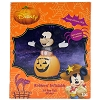 Disney Airblown Inflatable - Mickey Mouse Pumpkin