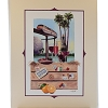 Disney Artist Print - Kevin John - Eat, Drink, Music Magic, Repeat