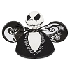 Disney Ear Hat - Jack Skellington - Nightmare Before Christmas