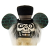 Disney Ear Hat - Haunted Mansion Hatbox Ghost