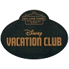Disney Car Magnet - D-Tech On Demand - DVC - Bay Lake Towers