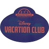 Disney Car Magnet - D-Tech On Demand - DVC - Boardwalk Villas