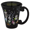 Disney Coffee Cup Mug - Haunted Mansion