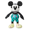 Disney Plush - Mickey Mouse Memories - September