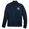 Disney Adult Jacket - Disney Vacation Club - Mickey Track Jacket