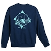 Disney Adult Sweatshirt - Disney Vacation Club - Mickey