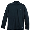 Disney Men's Pullover - Mickey Mouse NikeGolf Fleece Pullover