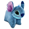Disney Pillow Pet - Stitch Reverse Pillow Plush