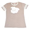 Disney Ladies Shirt - Dumbo Jersey - Mesh Design