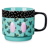 Disney Coffee Cup - Mickey Mouse Memories Stackable - September