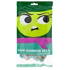 Disney Parks Candy - Inside Out - Sour Rainbow Belts - 5 oz Bag