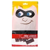 Disney Parks Candy - Incredibles - Red Licorice - 5 oz Bag