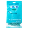Disney Parks Candy - Monsters Inc - Blue Raspberry Jellies - 6 oz Bag