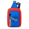 Disney Backpack Bag - Toy Story Land Messenger Bag