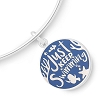 Disney Alex and Ani Bracelet - Finding Dory