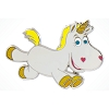 Disney Toy Story Pin - Toy Story  - Buttercup the Unicorn