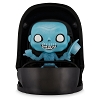 Disney Funko Pop Vinyl Figure - Ezra in Doombuggy Doom Buggy