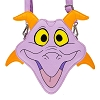 Disney Loungefly Bag - Figment Face