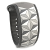Disney Magicband 2 Bracelet - EPCOT Spaceship Earth