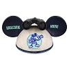 Disney Adult Ears Hat - Mickey Mouse - Disney Vacation Club