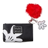 Disney Loungefly Wallet - Mickey Mouse