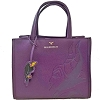 Disney Loungefly Crossbody Satchel - Maleficent with Diablo