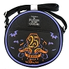 Disney Crossbody Bag - Nightmare Before Christmas - 25 Years of Fright