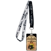 Disney Lanyard - Return to Sleepy Hollow - Headless Horseman