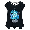 Disney Girl's Shirt - Haunted Mansion - Leota - Having a Ball