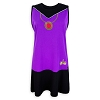 Disney Women's Dress - Evil Queen Tunic
