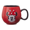 Disney Coffee Cup - Minnie Mornings Start So Early