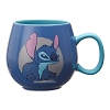 Disney Coffee Cup - Stitch - I Don't Do Mornings
