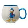 Disney Coffee Cup - Donald Duck - !%&#@!