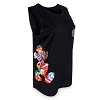 Disney Women's Shirt - Epcot Mickey Mouse Tank T-Shirt
