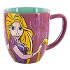 Disney Coffee Cup - Princess Portrait - Rapunzel