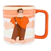 Disney Coffee Mug - Character Quotes - Wreck It Ralph