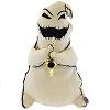 Disney Dancing / Singing Plush - Saxophone Oogie Boogie