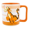 Disney Coffee Cup - Character Quotes - Tigger
