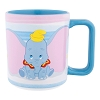 Disney Coffee Cup - Character Quotes - Dumbo