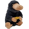 Universal Plush - Harry Potter - Fantastic Beasts Niffler