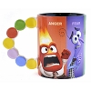 Disney Coffee Cup Mug - Inside Out - Characters