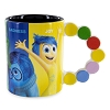 Disney Coffee Cup - Inside Out - Characters