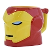 Disney Coffee Cup Mug - Marvel - Iron Man Icon